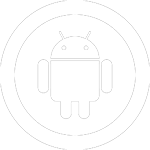 iconmonstr-android-os-5-icon-256