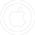 iconmonstr-apple-os-5-icon-256